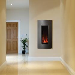 KF437_Gazco-Studio-22-Verve electric fire