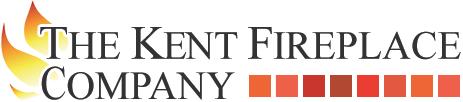 Fireplace Shop - Kent Fireplace Company